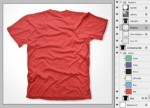 7-Realistic-Apparel-Templates-Pack-300x217